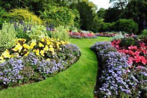 gardens-in-Providence