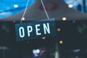 shops-in-Providence