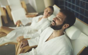a_couple_at_a_spa