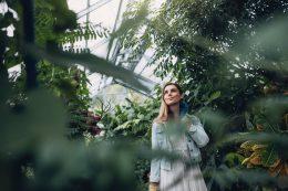 plant_nursery